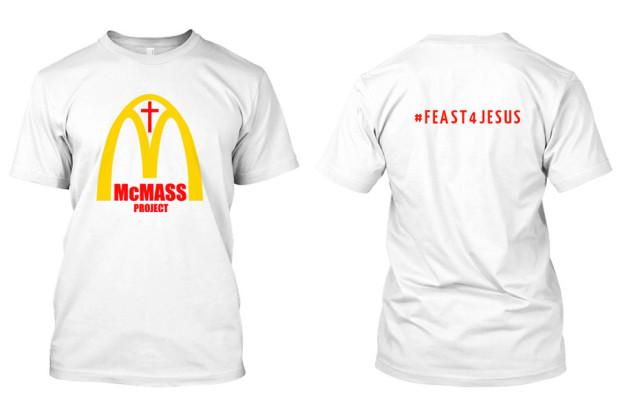 McMass_01