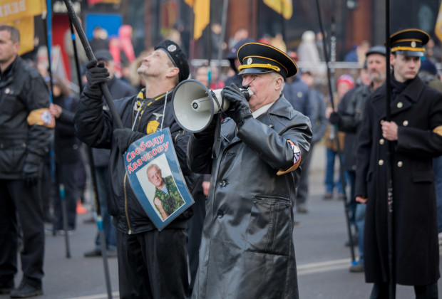 Russian Nationalists_01