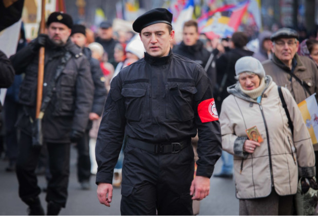 Russian Nationalists_02