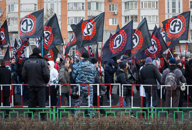 Russian Nationalists_03