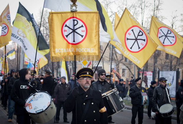 Russian Nationalists_05