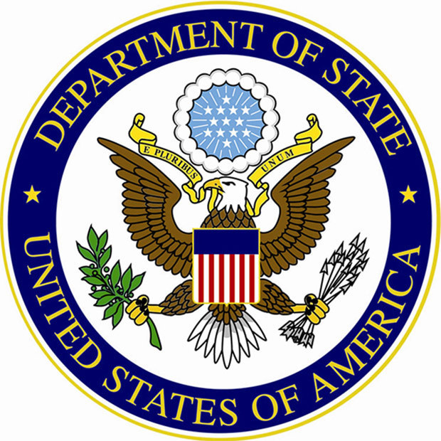 State Department Warning_07