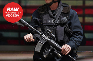 Swat2police320 210
