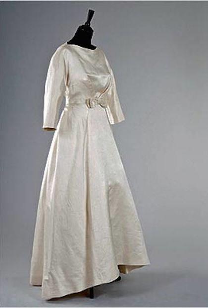 hepburn dress 278x400