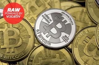 Bitcoin320 210