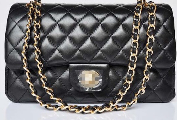 Chanel Bag2_620
