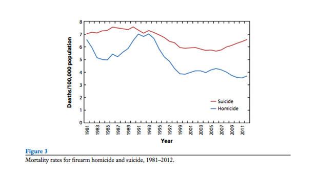 Gun Violence Graphic_04