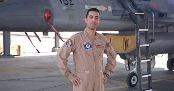 Crowdsourcing Terror: ISIS Asks for Ideas on Killing Jordanian Pilot