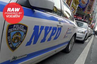 NYPDpolicecar320 210