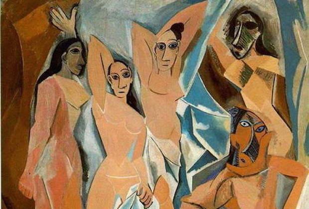 Picasso_620