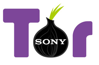 Sony Docs On Tor 001