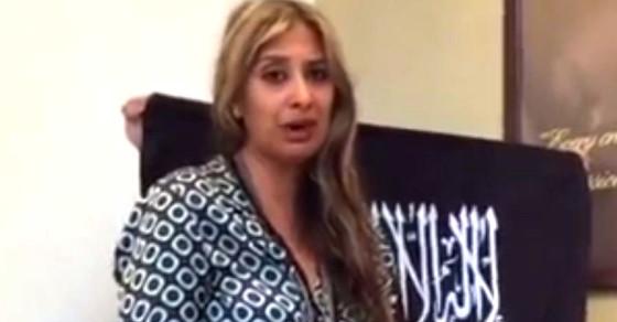 Sydney Hostages Deliver Message via YouTube Videos