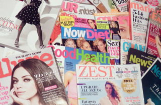 Why magazines Old_01