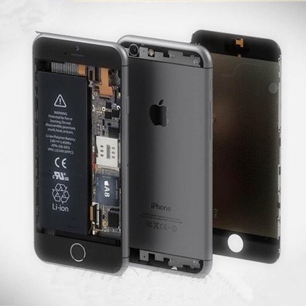 iPhone_620