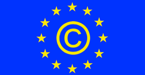 A Pirate Is Transforming EU Copyright Law