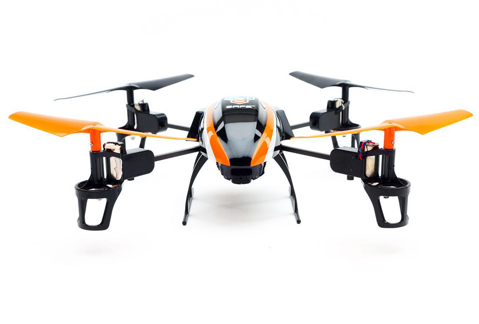 Drones to Use_04