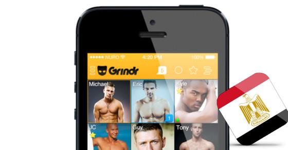 Grindr Makes Big Change After App Is Used To Track, Arrest Gay Men