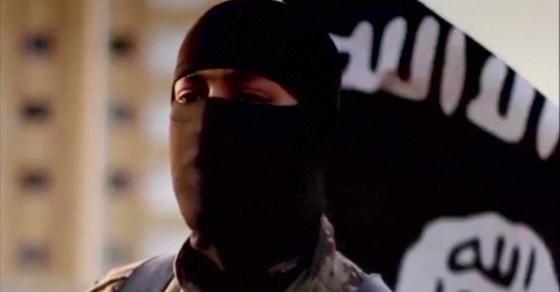 ISIS Statement Urges Attacks, Announces Khorasan State