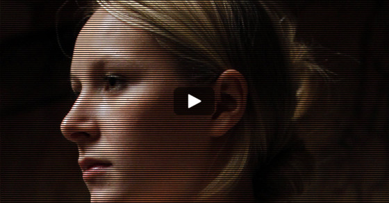 Marion Marechal Le Pen And France's War On Immigrants
