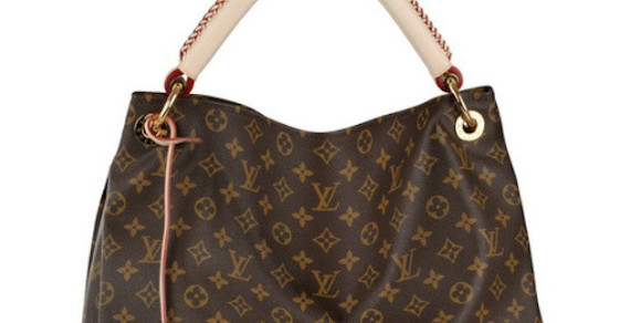 The Darknet Counterfeit Gift Guide: Chanel, Rolex and Louis Vuitton