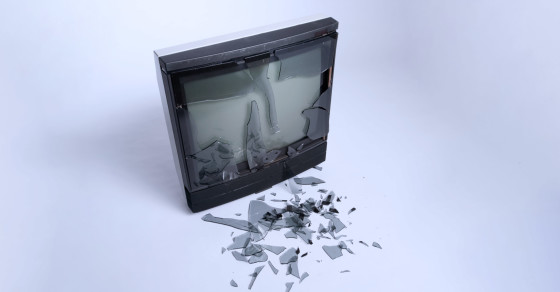 Japanese Math Geniuses Use Physics To Predict TV Hits