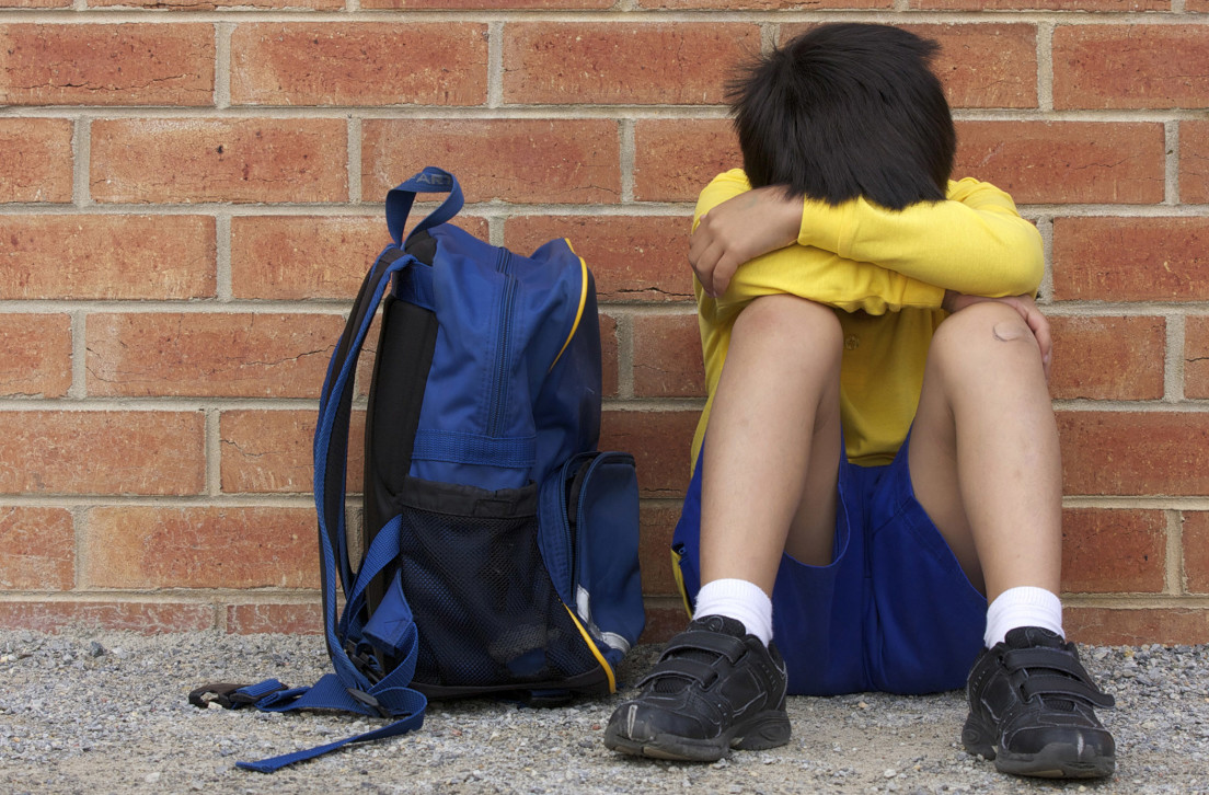 Special-Ed Student Who Recorded Bullies Accused of Felony Wiretapping