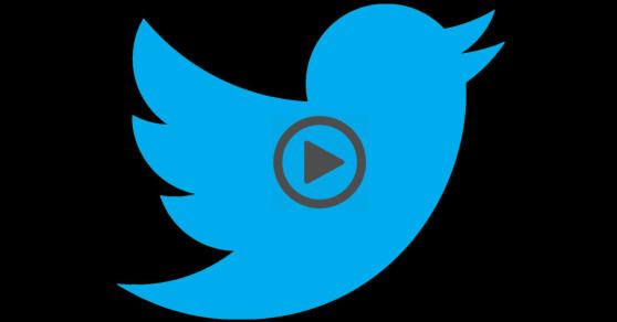 Twitter Adds Group Messages And Video