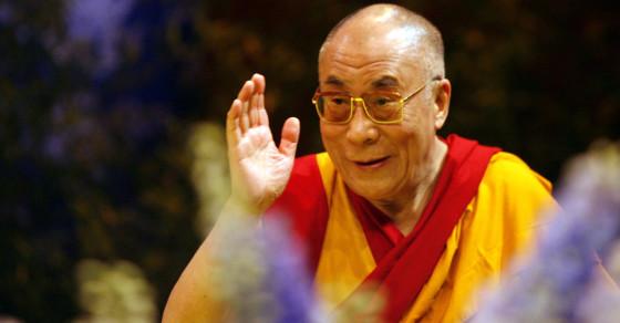 These Tibetans Say The Dalai Lama Suppresses Religious Freedom