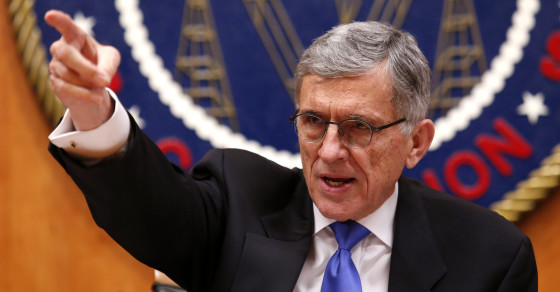 Less Than Half Of The World Can Read About Net Neutrality