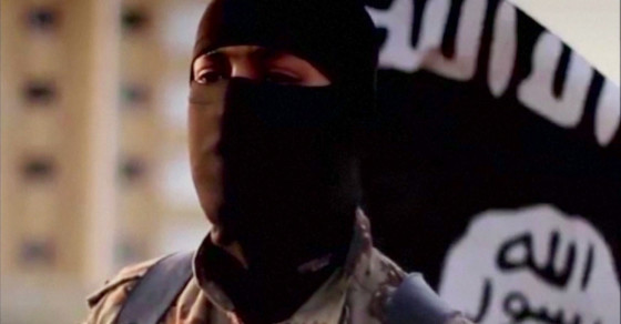 ISIS Deserters Leak Alleged Orders From Militant Leaders