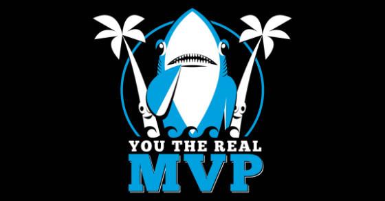 Stats Prove It: Left Shark Won The Super Bowl (On Twitter)