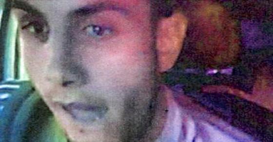 Danish Terrorist Used New Facebook Legacy Tool To Prepare For Death