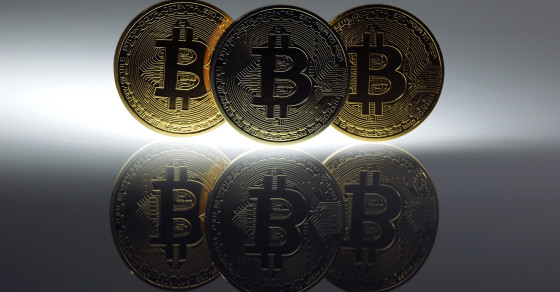 Are Cyber Currencies Already Dying?
