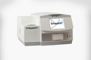 RapidHIT Rape Kit 001