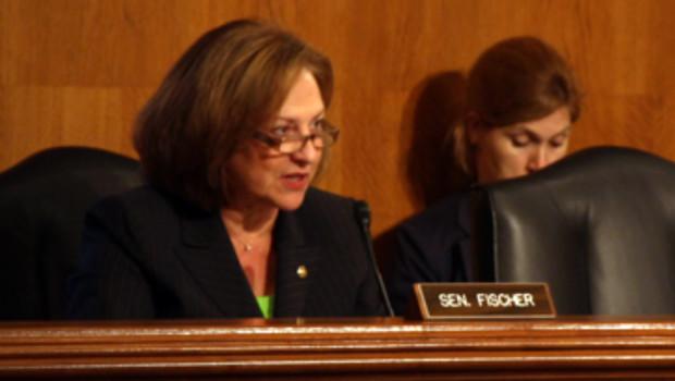 Senators Vote Against Obama Nominations Most B 002