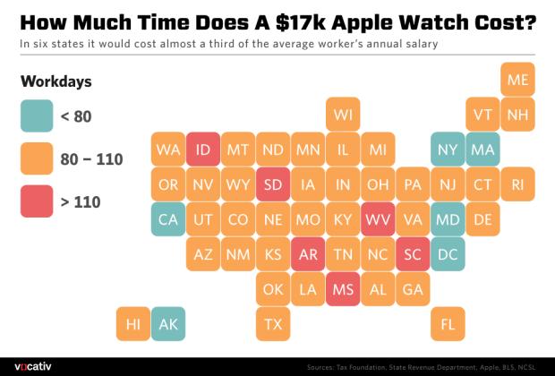 3 11 15 apple watch.r2