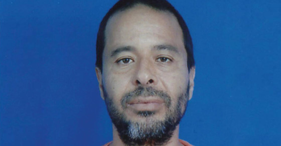 One Of Tunisia's Most Wanted Killed Fighting For ISIS