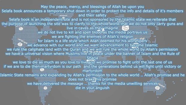 ISIS_Facebook_shutdown