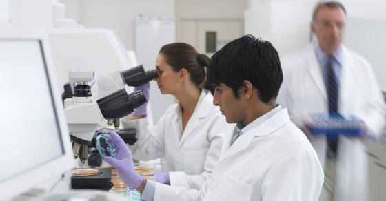 Blatant Fraud Discredits 43 Major Scientific Studies