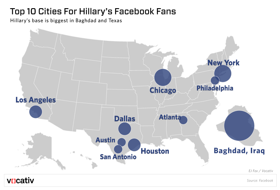 ClintonCities.r1.png