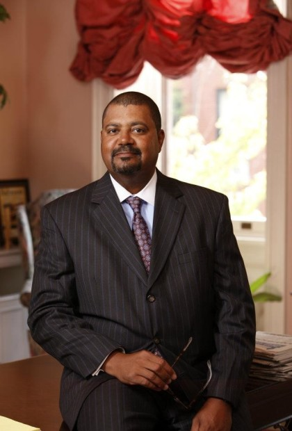 Freddie Gray Police Brutality Baltimore Chokehold Paralysis 003