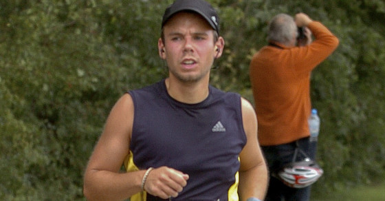 Germans Are Furious That Media Identified Germanwings Co-Pilot