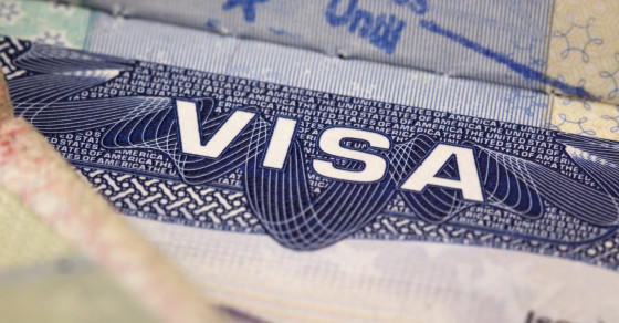 The Companies Scamming America's H-1B Worker Visa System