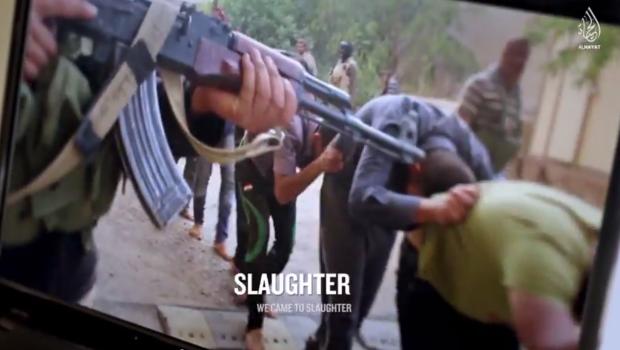 ISIS_German_Video_001