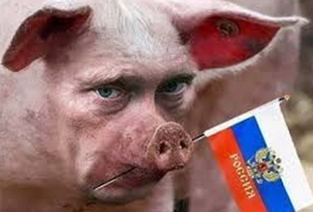Putin Memes 003
