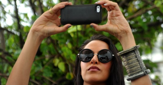 Cellphone Data Wastage Costs Americans $37 Billion A Year