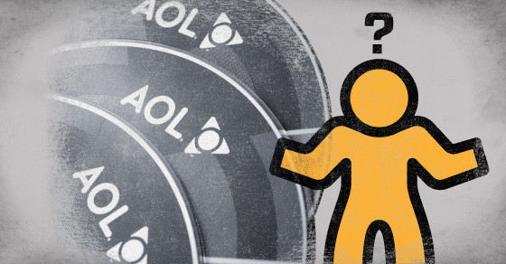 5 Must-Know Facts About AOL's Dialup Business