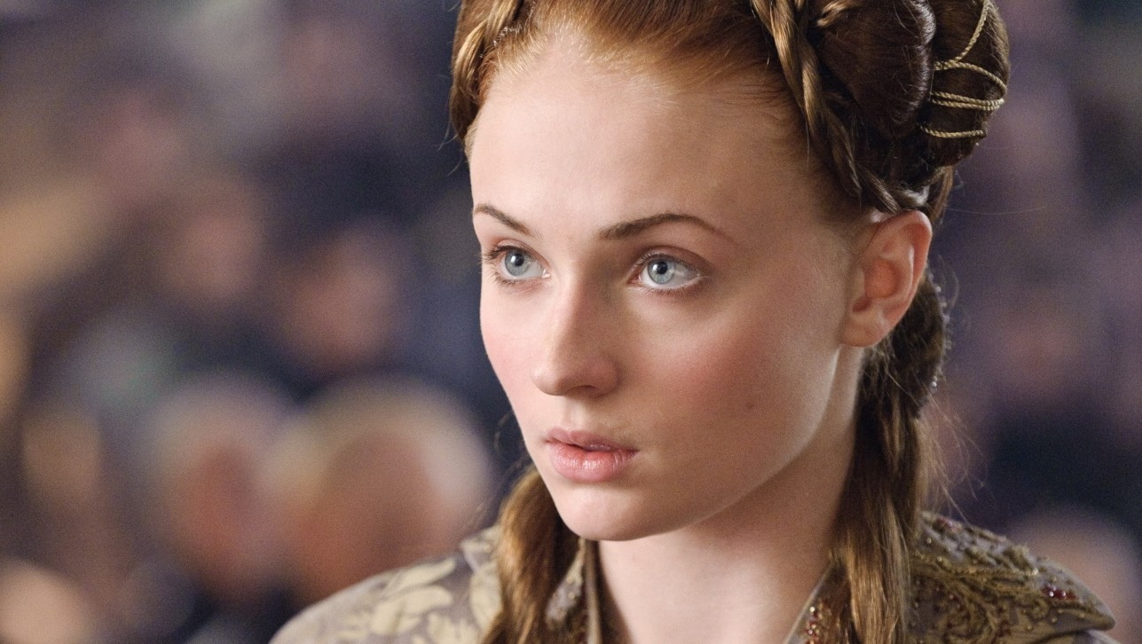 Heres How Much Twitter Hated That Game Of Thrones Rape