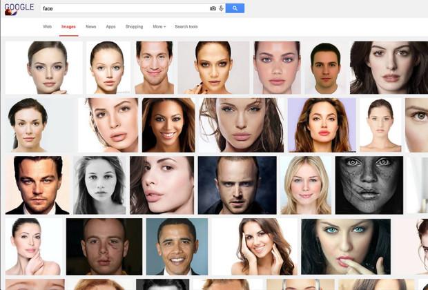 Google Search White Body Parts 002