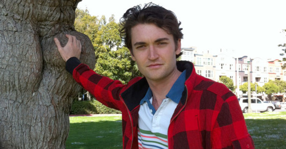 It's Life In Prison For Silk Road's Ross Ulbricht